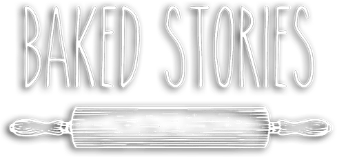 Baked Stories